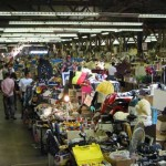 flea-market-inside