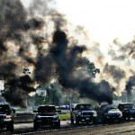 rollin coal for Matt2