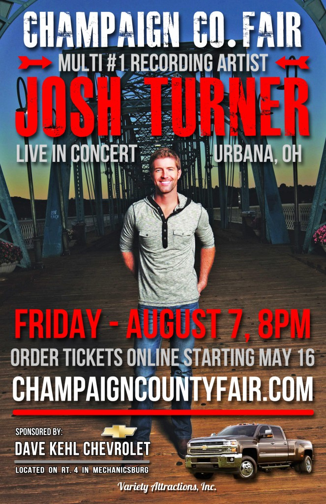 Josh Turner Promo Card Design 7 Urbana OH 8-7-15 t_cf12page_5.375x8_edited-9