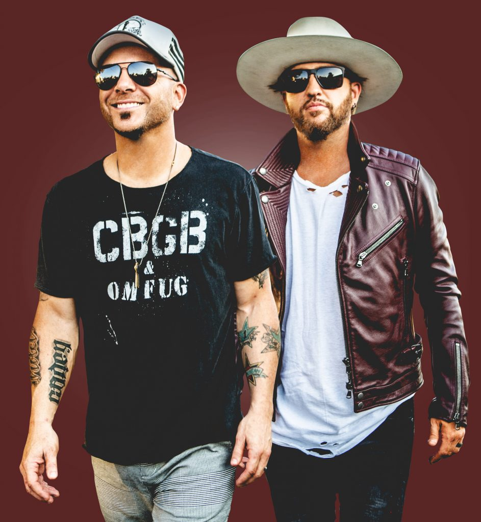 This image has an empty alt attribute; its file name is LOCASHPressPhoto_Red-943x1024.jpg